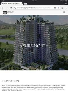 Best Condominium in Pampanga near Clark International Airport