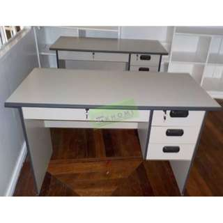 FREESTANDING OFFICE TABLES--KHOMI