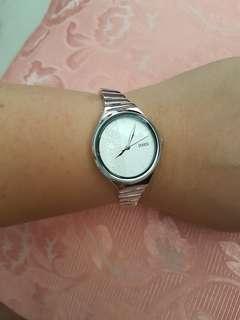 Zyros watches