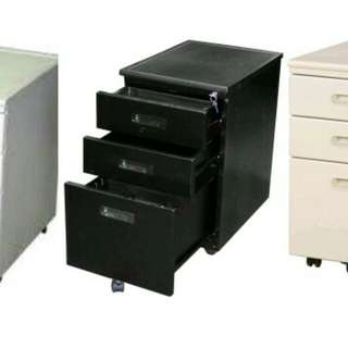 AFS-MObile cabinet office furniture