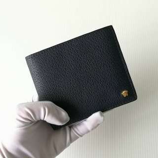 Authentic Versace Wallet