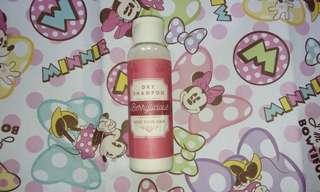 Dry shampoo Blishful