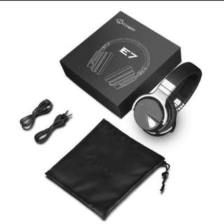 Cowin E7 Wireless Headphone