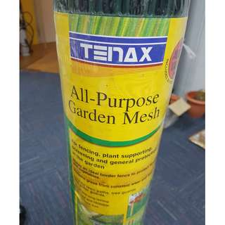 All Purpose Garden Mesh