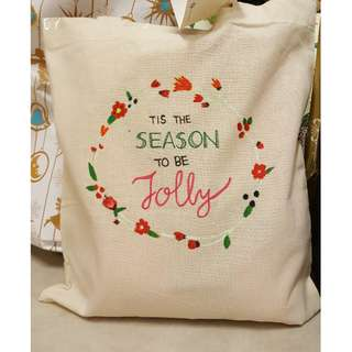 Customized Totes For All Ladies