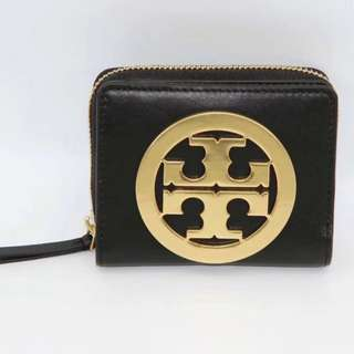 Tory Burch Charlie Mini Wallet