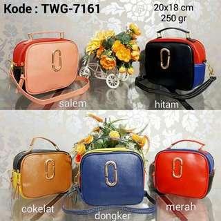 Kode : TWG-7161