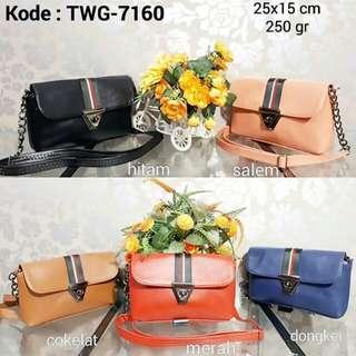 Kode : TWG-7160