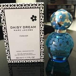 Marc Jacobs Daisy Dream Forever 50ml tester