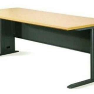 OFFICE TABLE- Afs office furniture