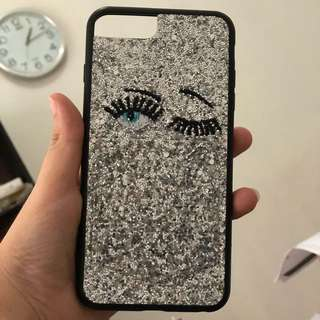 Iphone case ip6+, 7+ and 8+