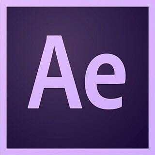 Adobe After Effects CC 2018 Windows Mac