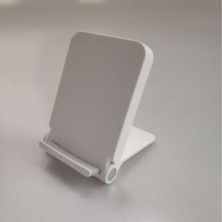 LG Wireless Charger 無線义電座