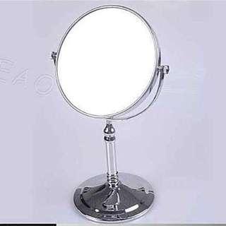 Cosmetic Magnifier Mirrior