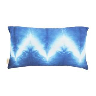 Aurora Cushion - Bantal Sofa - 30 x 50