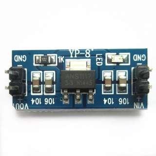 AMS1117-3.3V Module 3.3V電源模塊
