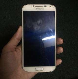 Samsung Galaxy S4 #HOT80