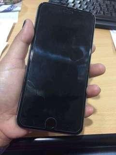 IPhone 6 Plus (Original)SALE...SALE...SALE