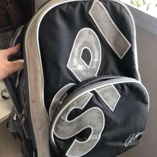 SPI School Bag
