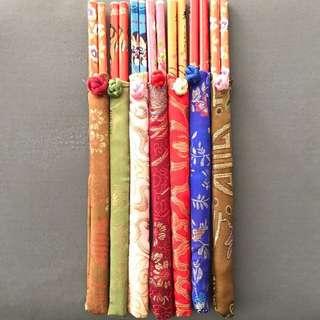Chinese Chopsticks