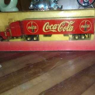 Container coca