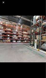 Bukit Batok warehouse for sale