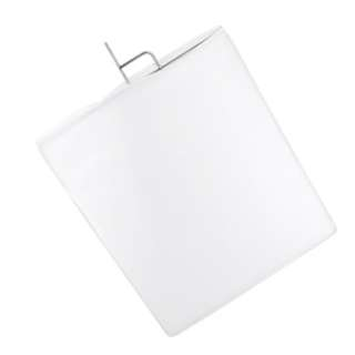 Diffuser for C Stand Frame 60X75cm
