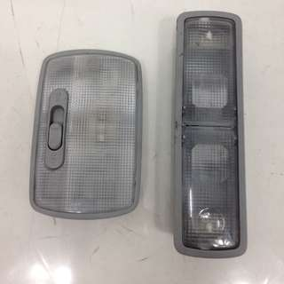 Honda Fit Room Lamp (AS2310)