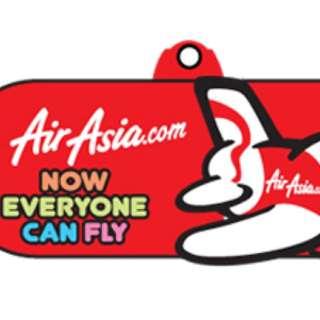 Medan Penang Promo free seat tiket pesawat