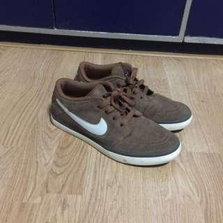Nike Suketo