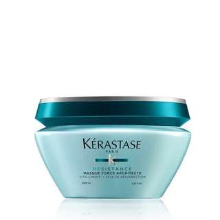 Kérastase Paris Resistance Masque Force Architecte 200ml