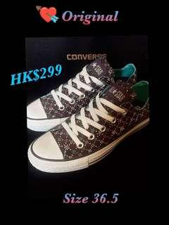 🌟HK$299🌟 Original~ Converse 🌟百分百正貨🌟