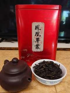 潮州特產茶葉--鳳凰單叢(500g)