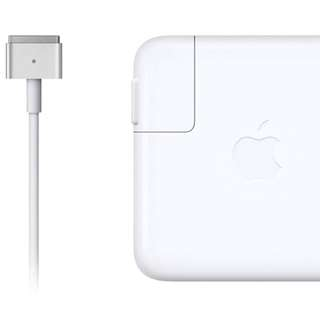 [PRICE NEGOTIABLE] Apple 60W MagSafe2 Power Adapter