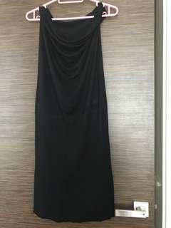 Budda wear Beach cover up dress (cotton)