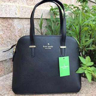 Kate Spade Cedar Street Maise Shell Bag