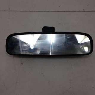 Honda Civic Rear Mirror (AS2312)