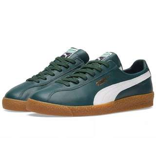 PUMA TE-KU LEATHER