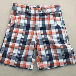NEW Authentic NAUTICA Boy's Shorts