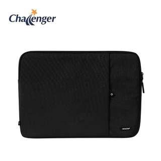 PLG T40 Laptop Bag (Black)