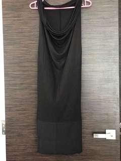 Budda wear beach cover up
