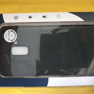 Samsung Galaxy A8 Plus 2018 Case