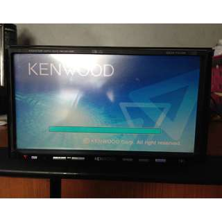 Kenwood Player DDX7039 (RS594)