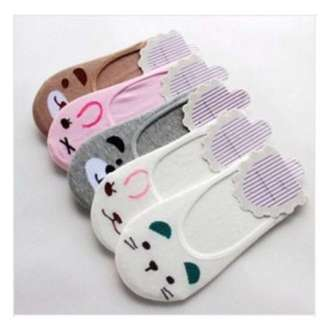 Women kids socks