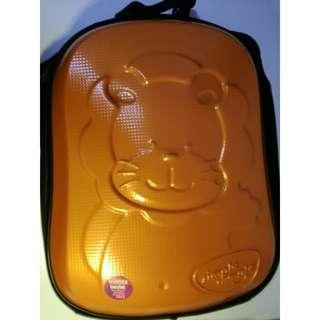 Shield Diaper Bag