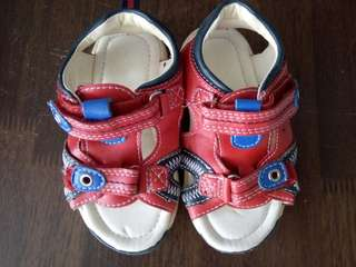 Mothercare Kids Sandal