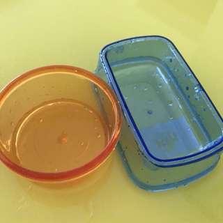 Food or water bowl/ dish