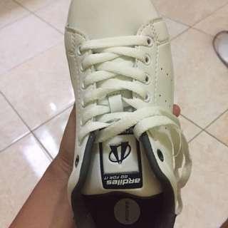 sepatu ardiles no 39