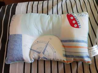 Preloved baby pillows