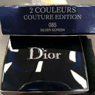 BN Dior Eyeshadow